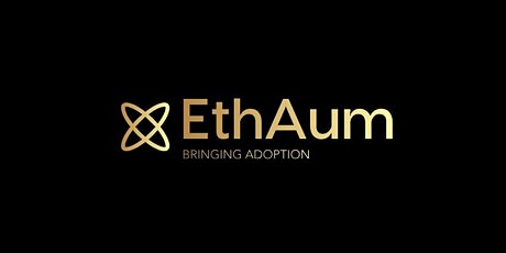 Demo Day: EthAum`s Deep Tech Startups ingressos