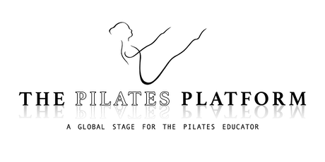 The Pilates Platform tickets