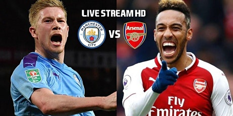 StREAMS@>! r.E.d.d.i.t-ARSENAL V MAN CITY LIVE ON 21 Feb 2021 tickets