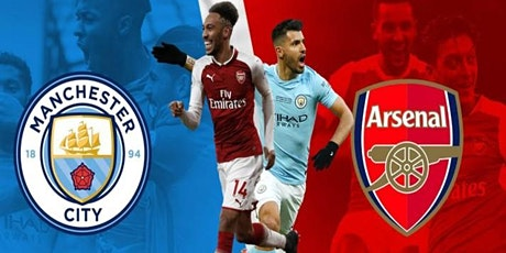 StREAMS@>! (LIVE)-ARSENAL V MAN CITY LIVE ON fReE 2021 tickets