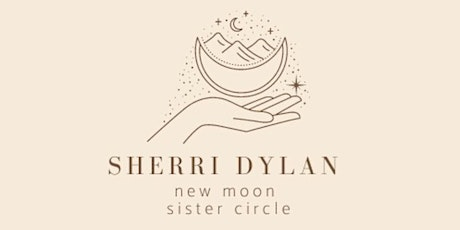 New Moon Sister Circle tickets