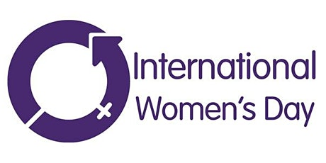 ARCC International Women's Day tickets