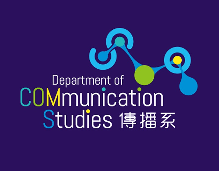 Health Communication Symposium-Frontiers of Health Communication in Asia image