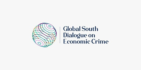 Financial Crime Regulation: A Global South Perspective tickets
