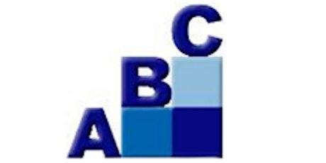 ABC Ontario AGM & Keynote Speaker tickets