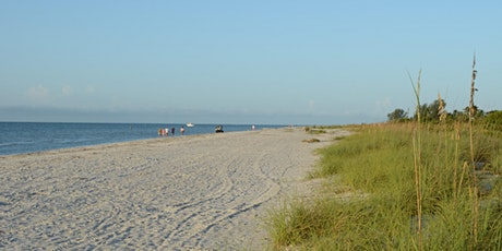 Beach Walk tickets
