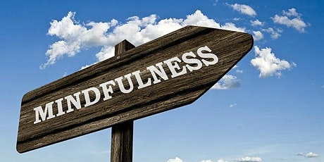 Réduction du Stress par la Méditation Pleine Conscience billets