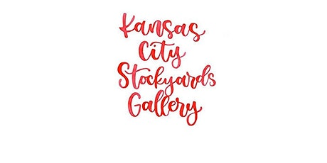 Blooming at Kansas City Stockyards Gallery tickets