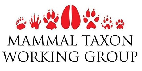 BIAZA Mammal Working Group virtual Conference tickets