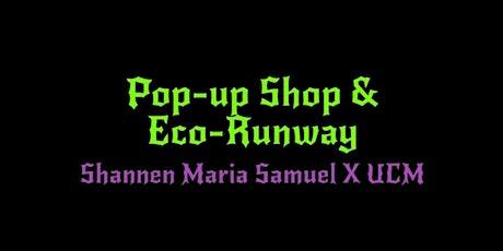 Isle of Man Eco-Runway tickets