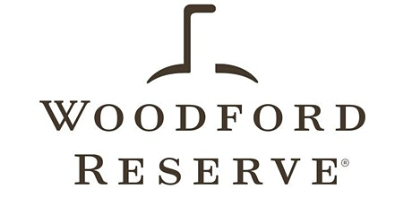 Woodford Reserve Distillery Presentation and Tasting tickets