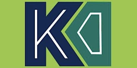 Kisat Diabetes Organization 2021 5K Walk tickets