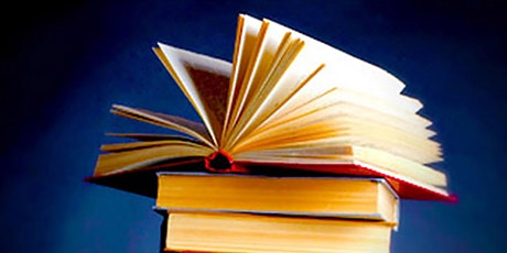 AAUW Authors Day & Scholarship Fundraiser tickets