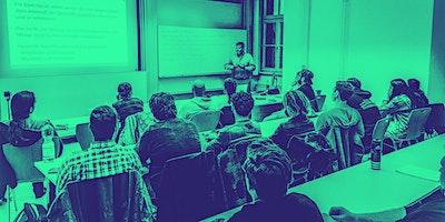 Early Stage Start-Up Finanzierung – Tipps, kleine Geheimnisse mit Q&A
