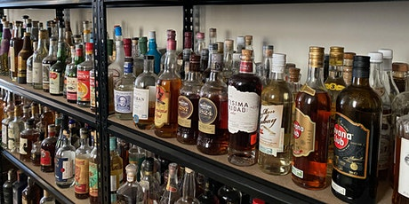 RUM 101 Part 4: RECOMMENDATIONS tickets