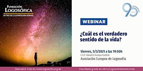 2 webinars 2 idiomas: inglés / español entradas