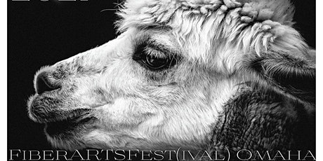 Fiber Arts Festival Omaha tickets