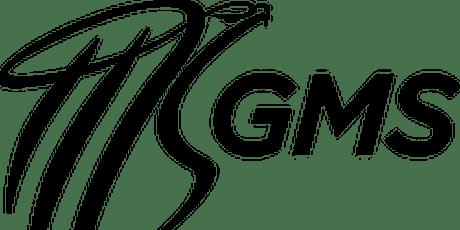 Ibadah GMS Satelit Pasuruan 28 Februari 2021 tickets