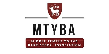 MTYBA | Mock Pupillage Interviews tickets