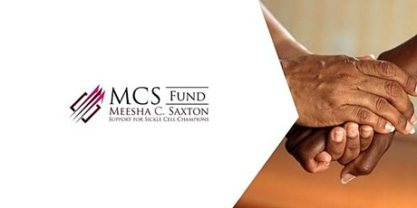 MCS~FUND THE VIRTUAL FUNDRAISER 2021 tickets