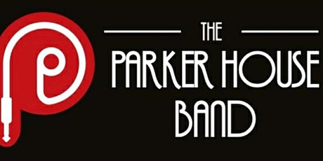 Sly Saturday w/ The Parker House Band tickets