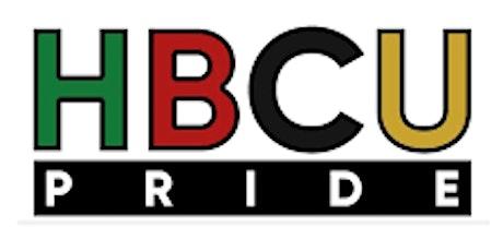 Copy of HBCU Mega Camp - Prospect Registration tickets