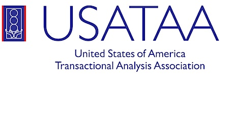 USATAA Virtual Membership Meeting tickets