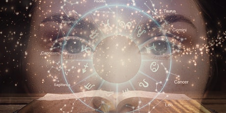Unveiling the Mysteries of Venus – Astrology Workshop for Women tickets