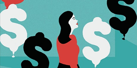Negotiating Salaries: Exploring the Gender Wage Gap in the Legal Field tickets