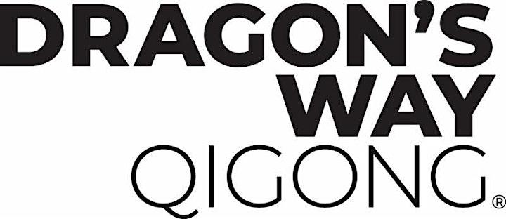 Dragon's Way Qigong® Sunday Morning Practice Class, Summer 2021 image