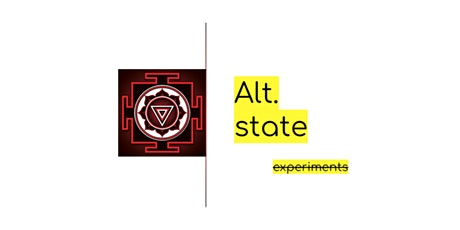 Alt. state experiments: Metal-esque - Music and Yoga 2 hr experience tickets