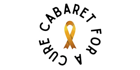 Cabaret for a Cure tickets