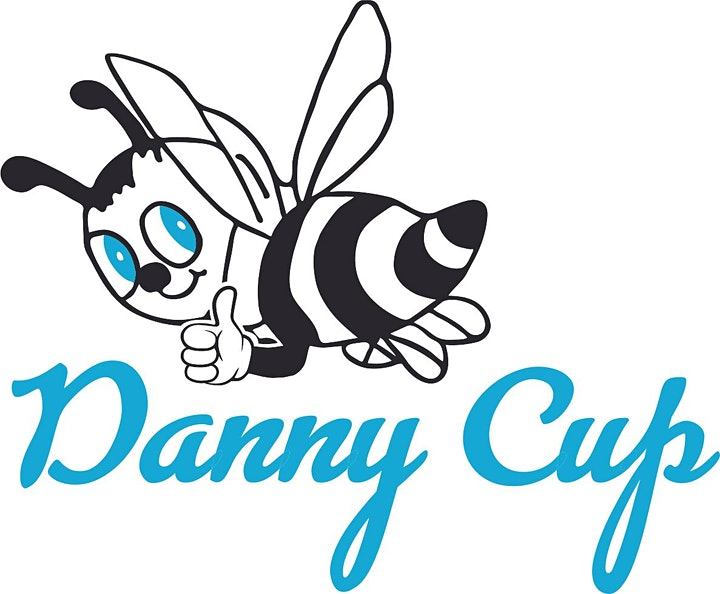 The First Annual Danny Cup image