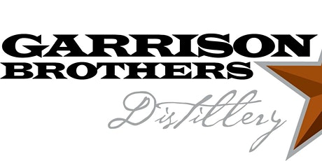 USBG Indianapolis March Monthly Members Meting Featuring Garrison Brothers tickets