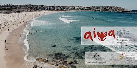 Pantai dan Piknik bersama AIYA! tickets