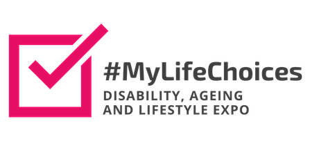 Disability, Ageing and Lifestyle Expo 2021 tickets