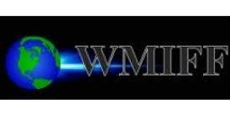 12th Annual WMIFF Gala & Awarding (Live Streaming) tickets