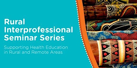 Diabetic Education and Management in an Aboriginal community tickets
