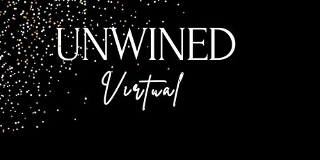 UNWINED Virtual tickets