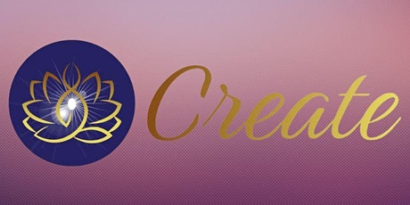 CREATE Your Best Life Now tickets