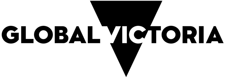2021 Victorian Global EdTech & Innovation Expo image