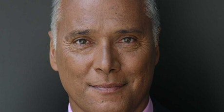 A Night with Stan Grant tickets