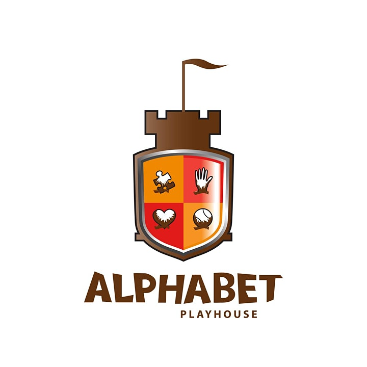 Discover Alphabet Playhouse @ Somerset & Receive $300 Welcome Voucher image
