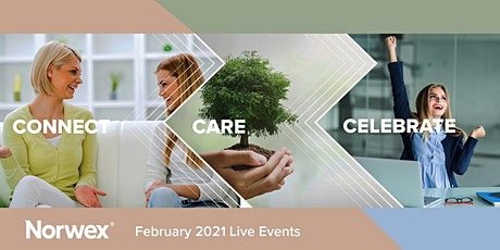 Melbourne Connect Care and Celebrate tickets