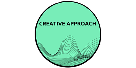 Creative Approach: A Virtual Summit Integrating Improv across Industries tickets