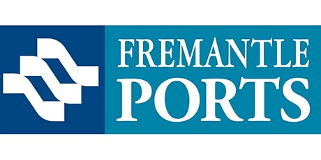 Fremantle Ports - Harbour Tours tickets