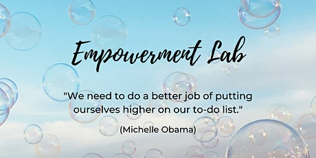 Empowerment Lab Tickets
