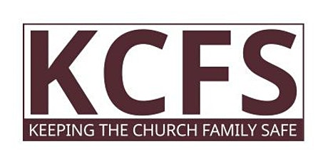 KCFS Training - Keeping the Church Family Safe tickets