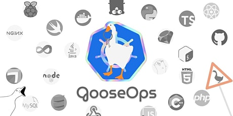 Introducing GooseOps - a handy toolset for adopting DevOps practices tickets