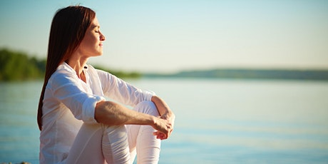 Meditation and Mindfulness tickets